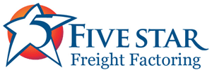 5 Star Freight Factoring
